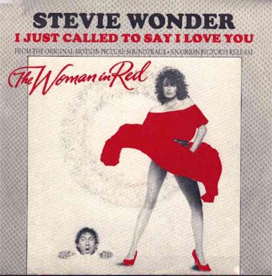 Mauriziolombardi Stevie Wonder