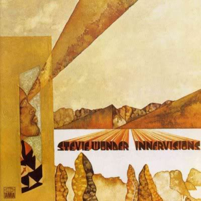 stevie_wonder-innervisions-frontal.jpg