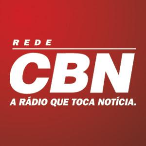 CBN Radio Brasil
