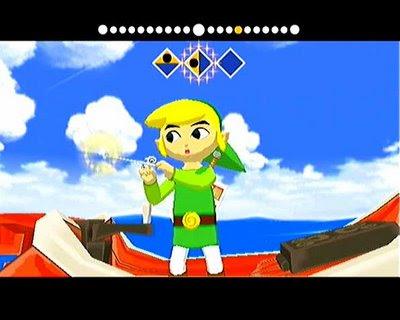 IMAGE(http://1.bp.blogspot.com/_UbI1g2HO298/SYu5DkJRtOI/AAAAAAAAAf0/9b_lXbVZ204/s400/Zelda_Wind_Waker_using_Wind_Waker.jpg)