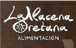 LA ALACENA ORETANA