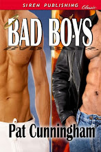 Bad Boys