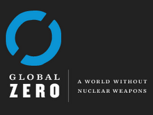 Global Zero