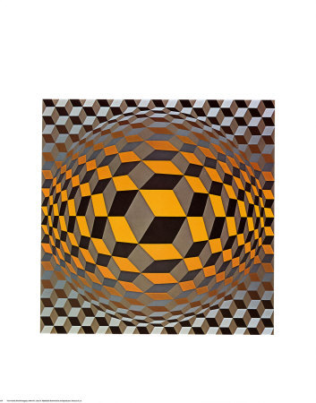 [pattern]