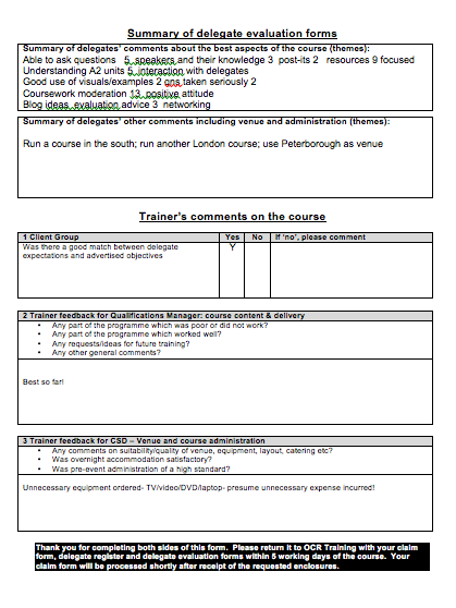 aqa science coursework planning sheet Related documents below are all the available documents related to computer science gcse to view pdfs on this page you will need the adobe acrobat reader.