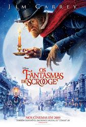 Baixar Filme Os Fantasmas De Scrooge (Dual Audio)