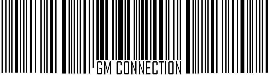 GM Connection