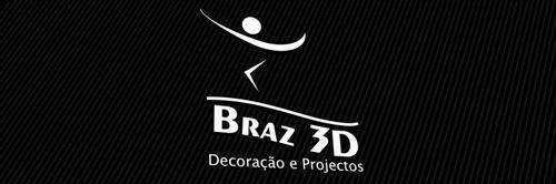 Braz 3D