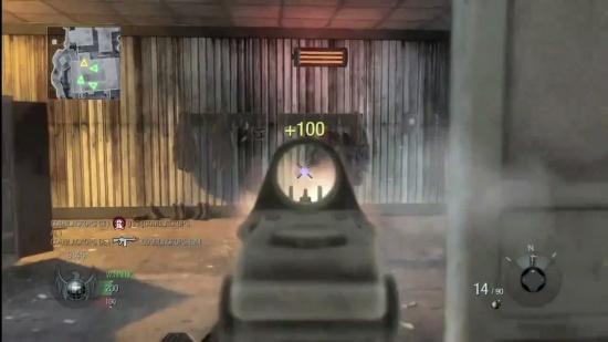 black ops guns. lack ops guns zombies. lack