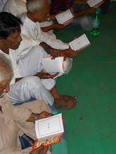 Ramapir Books Distributed