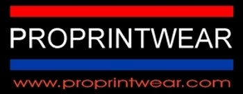 Proprintwear
