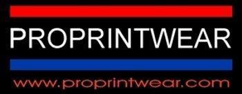 Proprintwear