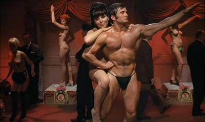 pia tillmann nackt foto Porn Video - MuschiTubecom