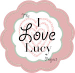 "click here to get your own ""I Love Lucy"" button"