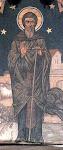 Sfantul Cuvios Dimitrie cel Nou  (Basarabov)