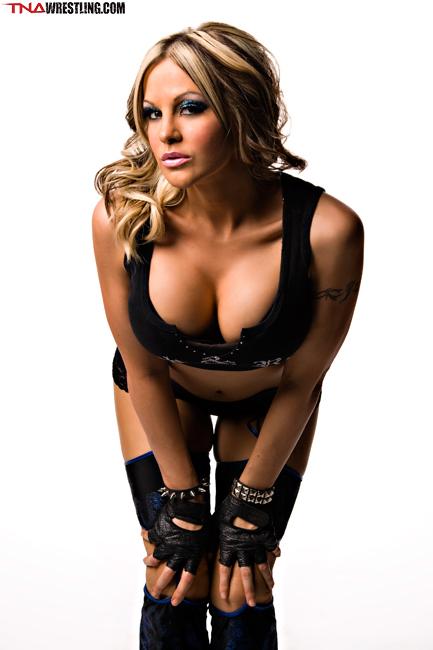 sexy celebrities women nude