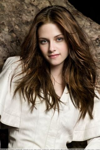 kristen Stewart Hairstyles, Long Hairstyle 2011, Hairstyle 2011, New Long Hairstyle 2011, Celebrity Long Hairstyles 2111