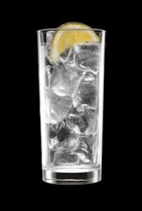 Drinks4me