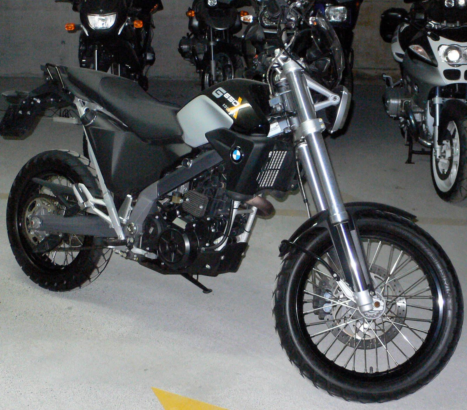 herzlich willkommen beim polizeimarkt zu verkaufen motorrad bmw g 650 x country. Black Bedroom Furniture Sets. Home Design Ideas