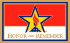 [HONOR_AND_REMEMBER.png]