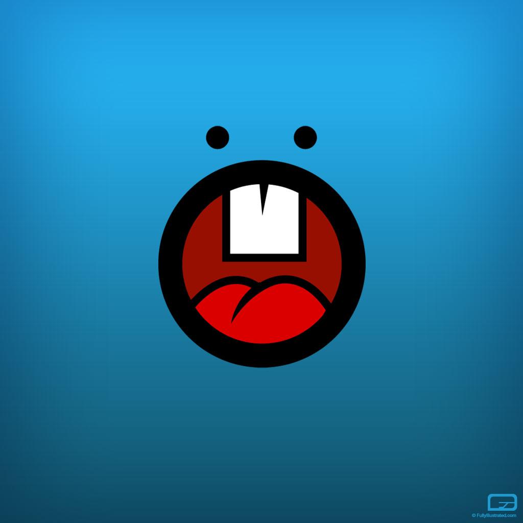 http://1.bp.blogspot.com/_UcnXlKgx1H0/TCpDAL_02cI/AAAAAAAAA7g/QC5hWJIc38Y/s1600/goof.jpg