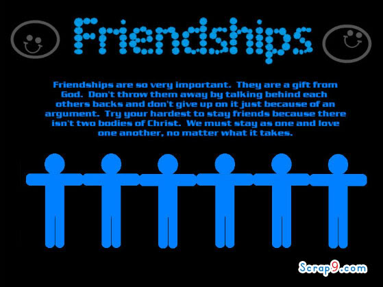 friendship quotes tagalog version. friendship quotes tagalog