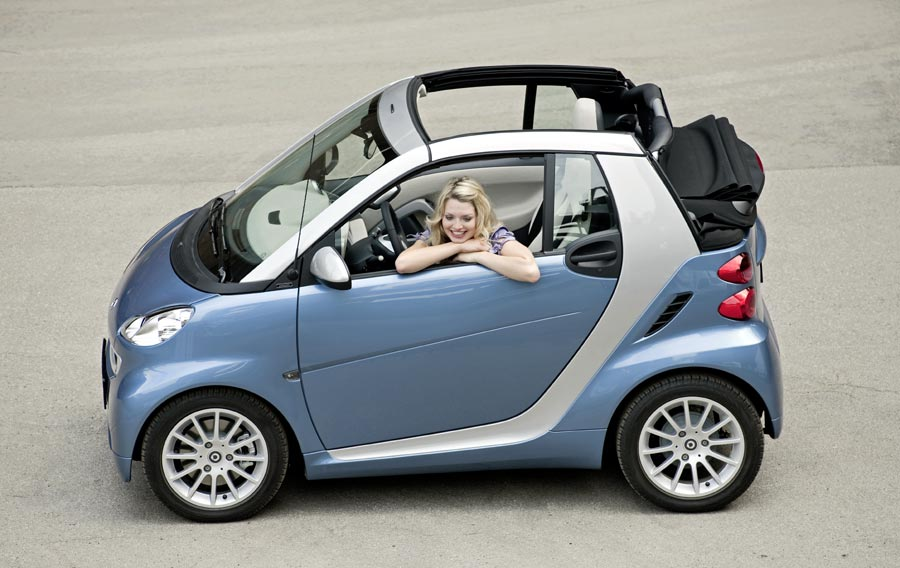 smartwsc blogspot com el smart fortwo ya se vende en la argentina. Black Bedroom Furniture Sets. Home Design Ideas
