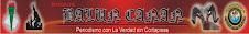 Página web del Semanario Balun Canan