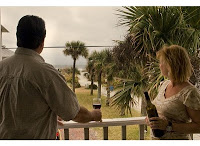 Preview of Good Things Coming.... 1 tease St. Francis Inn St. Augustine Bed and Breakfast