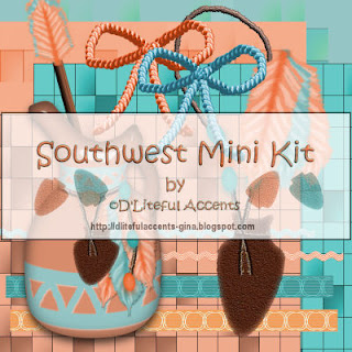 http://dlitefulaccents-gina.blogspot.com/2009/06/southwest-mini-kit.html