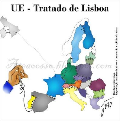 A CE flutua no mar revolto das trampadas  Tratado_De_Lisboa