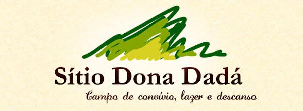 Sítio Dona Dadá