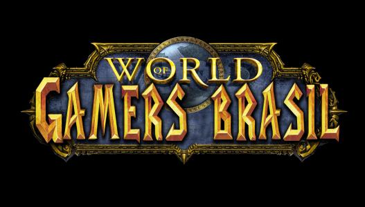 World Of Gamers Brasil