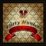 Join Flirty Hunters Group