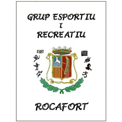 Grup Esportiu i Recreatiu de Rocafort