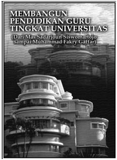 Unsur Desain Grafis on Contoh Karya Desain Komunikasi Visual Berupa Cover Buku