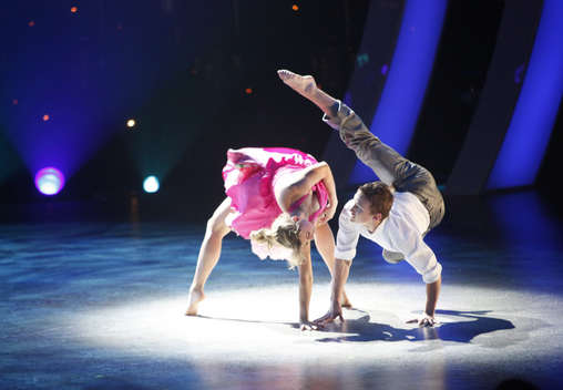 lauren and kent so you think you can dance dating Every so often there are those dances that really inspire you this is collide choreographed by travis wall and performed by lauren & kent on so you think you can dance.