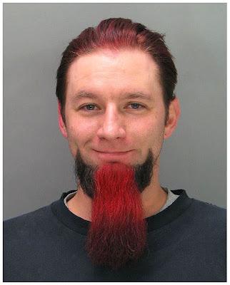 MOST WANTED CRIMINALS: Funny Mugshots | 322 x 400 jpeg 30kB