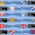 Primera - Fecha 7 - Clausura