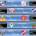 Formativas - Fecha 8 - Clausura