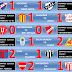 Primera - Fecha 10 - Clausura - Resultados