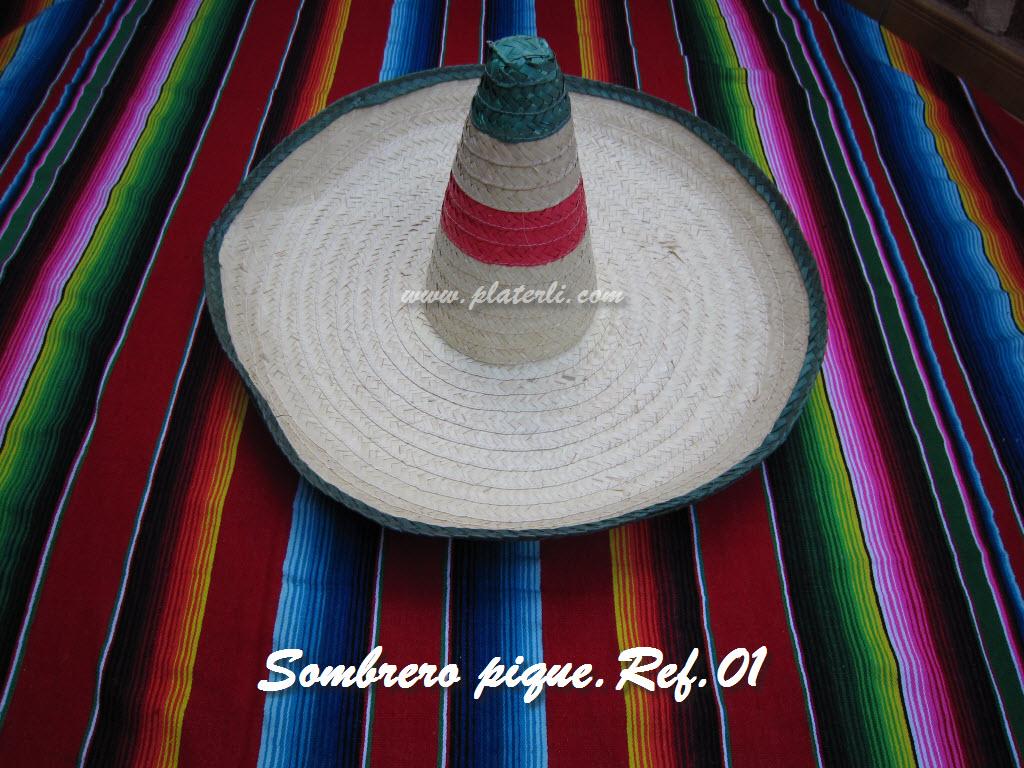 Admiraci seg muertes a Artistas Muertos De Mexico williamhill paypal angebotscode williamhill zwrot 0 0 mundial williamhill wettsteuer calero celia ...