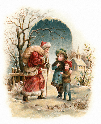 Santa+Claus+ask+if+they+have+been+good+this+year+TLG.png