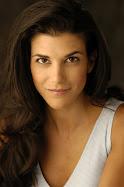 Gina Scalzi