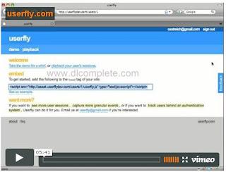 userfly.com