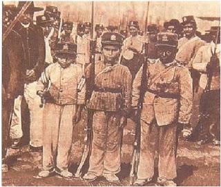 11Ago - Bolivar, Padre Libertador. Bicentenario - Página 3 Dibujo