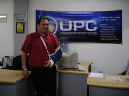 ING. HUGO SAAVEDRA PANIAGUA