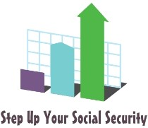 Diane Owens, Founder of Step Up Your Social Security