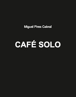 cafésolo