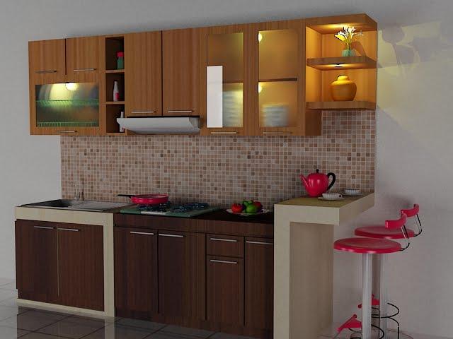 Gambar Rumah Arsitektur Online Arsitek Rumah Jasa Arsitek